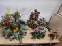Florysta 03.10.2020