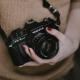 Kurs na fotografa