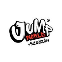 Jump World Rzeszów