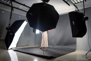 Pracownia Fotografii